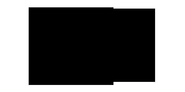 skuba_libre_logo_nero